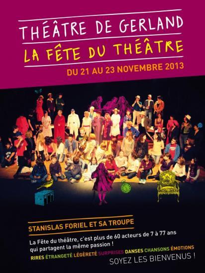 cie-fe-te-du-the-a-tre-2013-bd-1.jpg