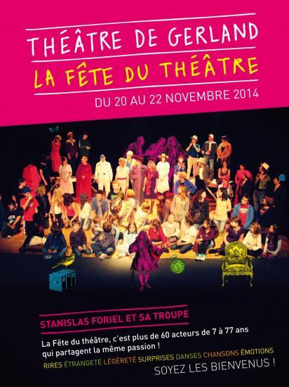 Cie fete du theatre 2014 bd 1