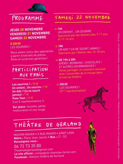Cie fete du theatre 2014 bd 2
