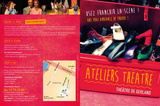Cie stan tract atelier 2014 bd 1