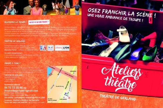Cie stan tract atelier 2017 bd 1