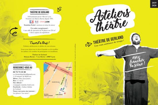 Cie stan tract atelier 2019 1