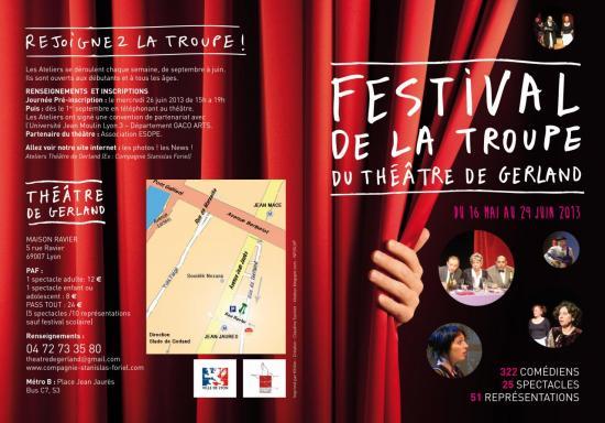 cie-stan-tract-festival-de-the-a-tre-1.jpg
