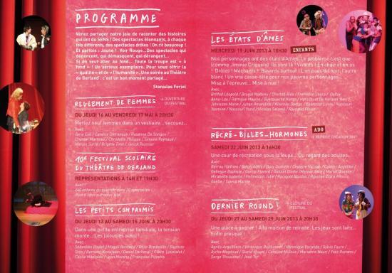 cie-stan-tract-festival-de-the-a-tre-2.jpg