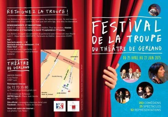 Cie stan tract festival de theatre bd 1