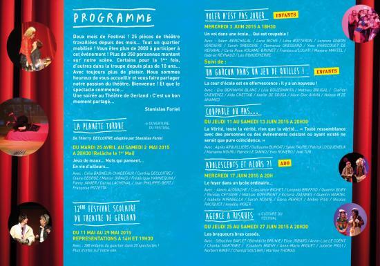 Cie stan tract festival de theatre bd 2