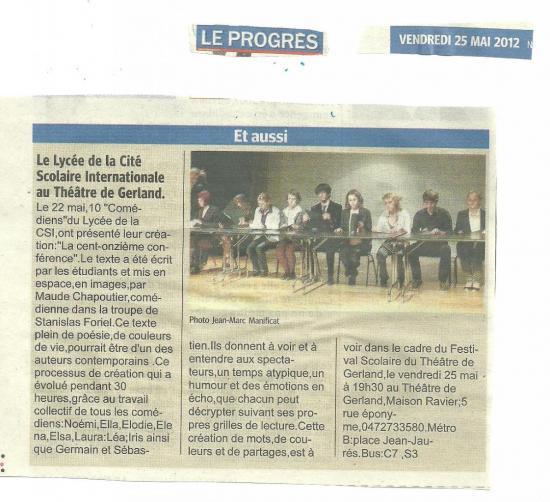 critique-progres-25-mai-2012-001.jpg