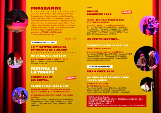 Festival de troupe 2019 bd 2