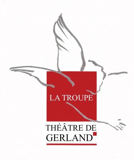 logo-theatre-gerland-new.jpg