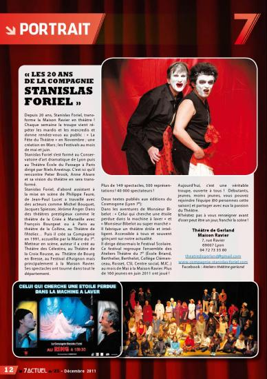 Page 7actuel 26