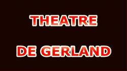 theatre-de-gerland-logo.jpg