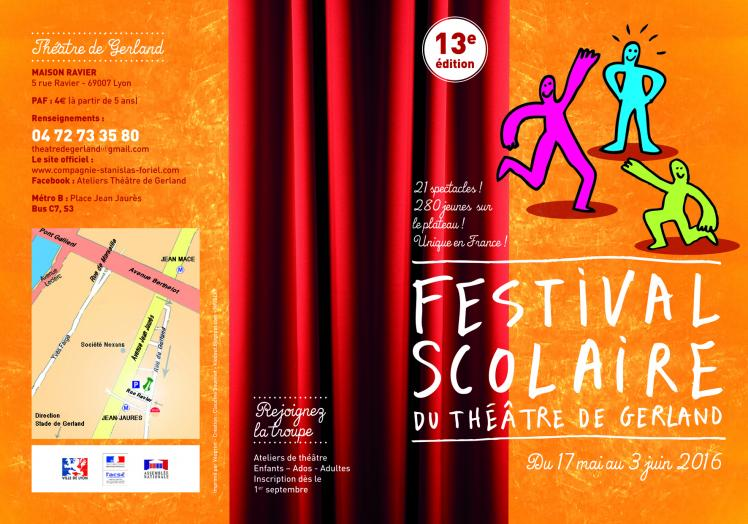 Theatre gerland tract scolaire 2016 3