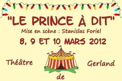 tract-prince-recto-web.jpg