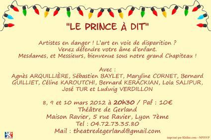 tract-prince-verso-web.jpg